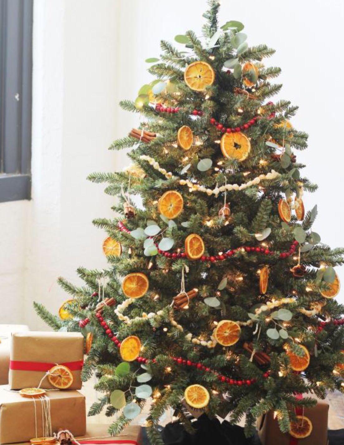 Pin By Gaea Pabon On Christmas Hygge Christmas Christmas Spirit Christmas Decorations