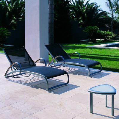 Poolside Comfort Set - Rivage 4-Piece