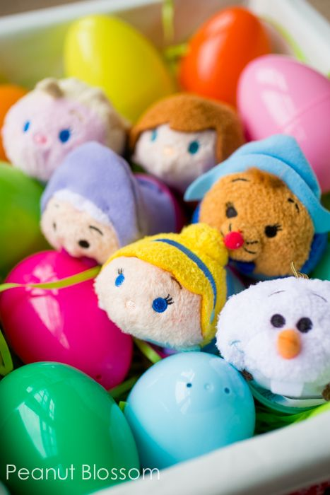 Easter egg hunt ideas that show your disney side easter easter easter egg hunt ideas negle Image collections