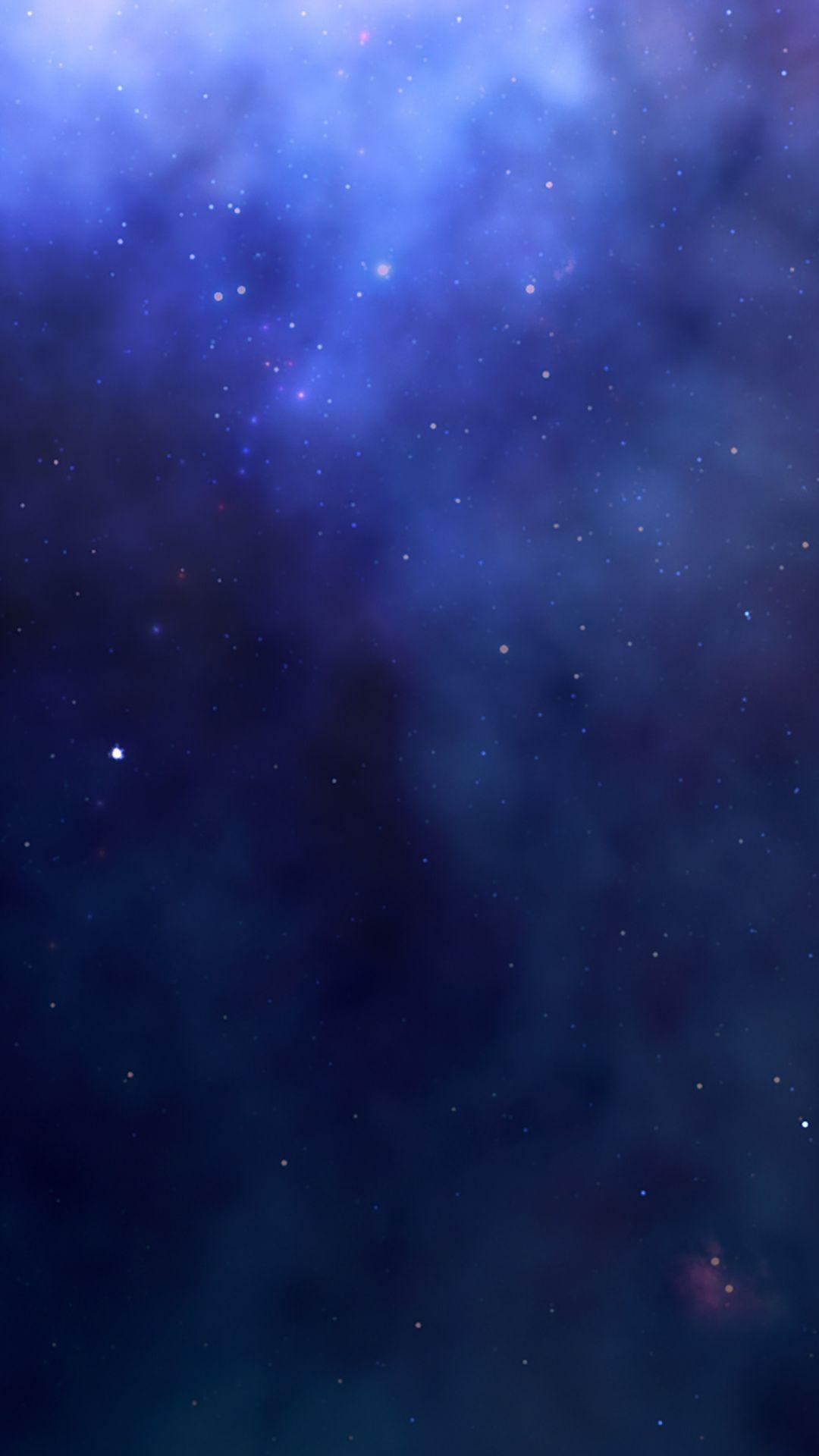 Galaxy Dark Blue Iphone Background Dark Blue Wallpaper Dark Wallpaper Blue Sky Wallpaper Ideas for galaxy dark blue wallpaper hd