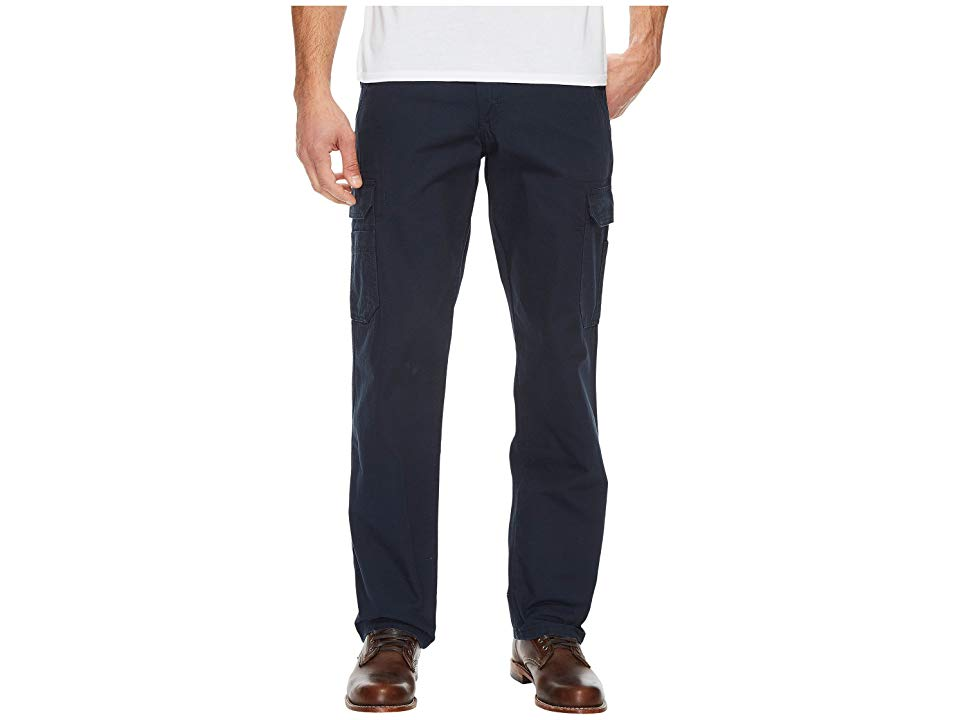 Timberland PRO Work Warrior Ripstop Utility Pants Dark Navy Mens Casual Pants The Timberland PRO Work Warrior Ripstop Utility Pants has the ideal durability flexibility a...