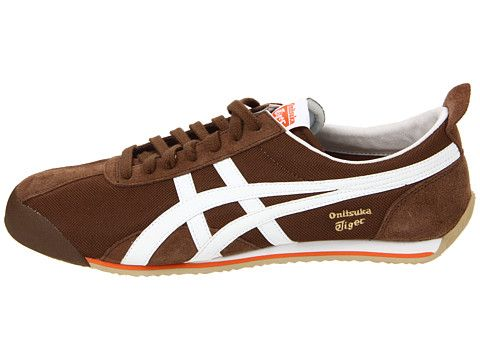 Search - onitsuka tiger by asics fencing brown white