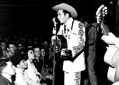 Image result for hank williams nudie suit