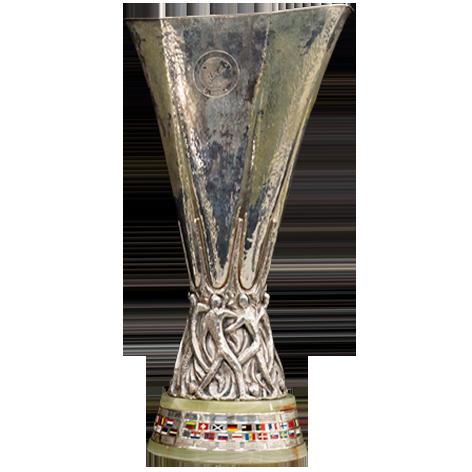 uefa europa league cup 02 futbol uefa europa league cup 02 futbol