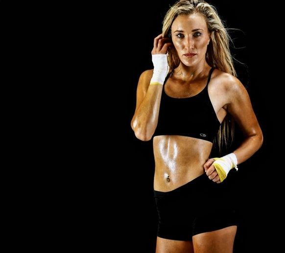 best fitness apps 2017_3291_20191123212133_52 la fitness