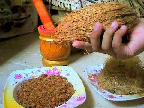 6b7f94b93f2f523bf6d1e2310d785b8b - How To Use Coconut Coir In Gardening