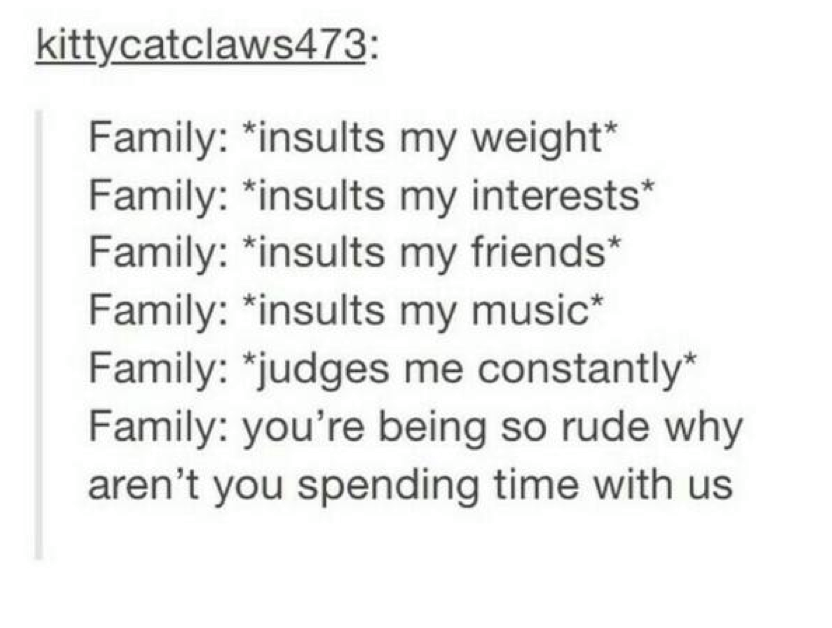 lol this is so true @StupidNiunia