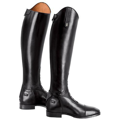 Valena Boot | Dovers, Boots and Renaissance