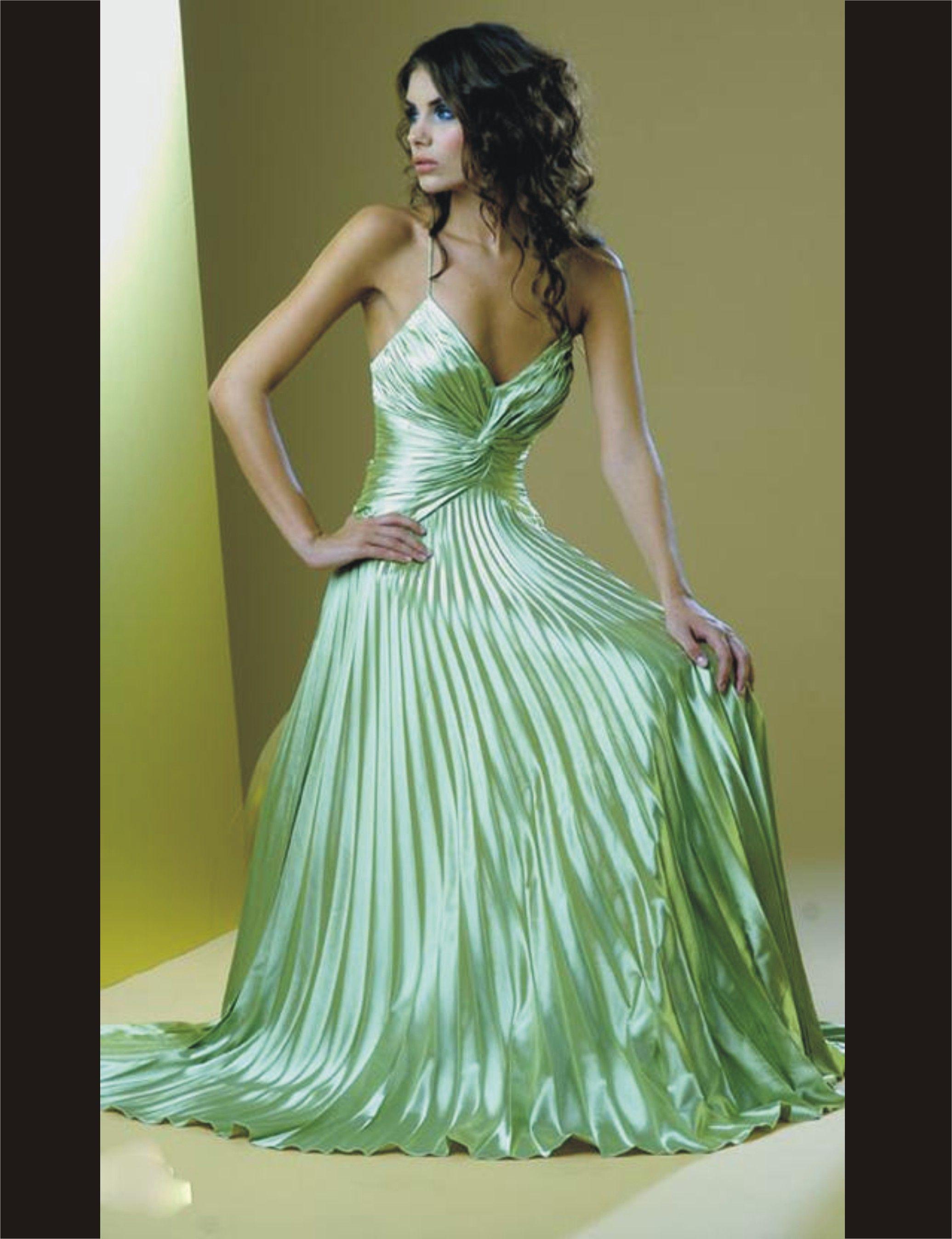 Green dress for wedding party  Cheap evening dress singapore  Color dress  Pinterest  Singapore