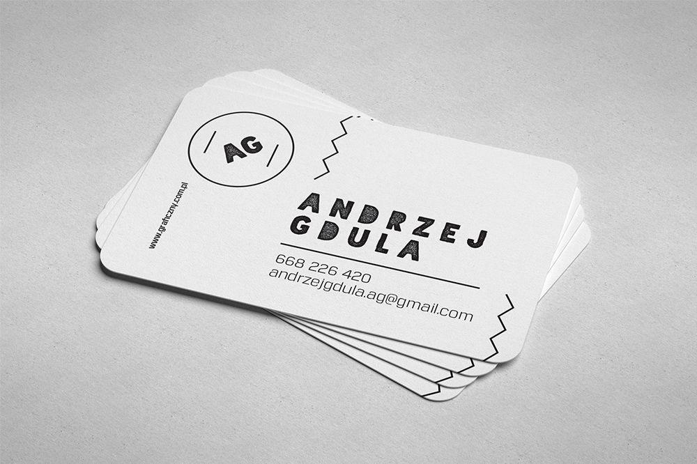 Rounded Business Cards Mockup PSD Cartes De Visite Gratuites Mock Up