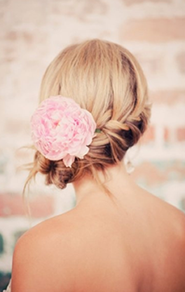 Photo of wedding hair accessories, hairstyles, hairstyles, hair accessories …