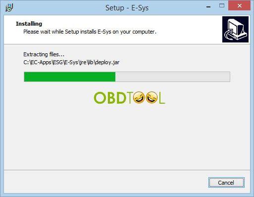E-Sys-psdzdata-code-bmw-f10 (5) | eobdtool co uk,obd2 tools | Bmw