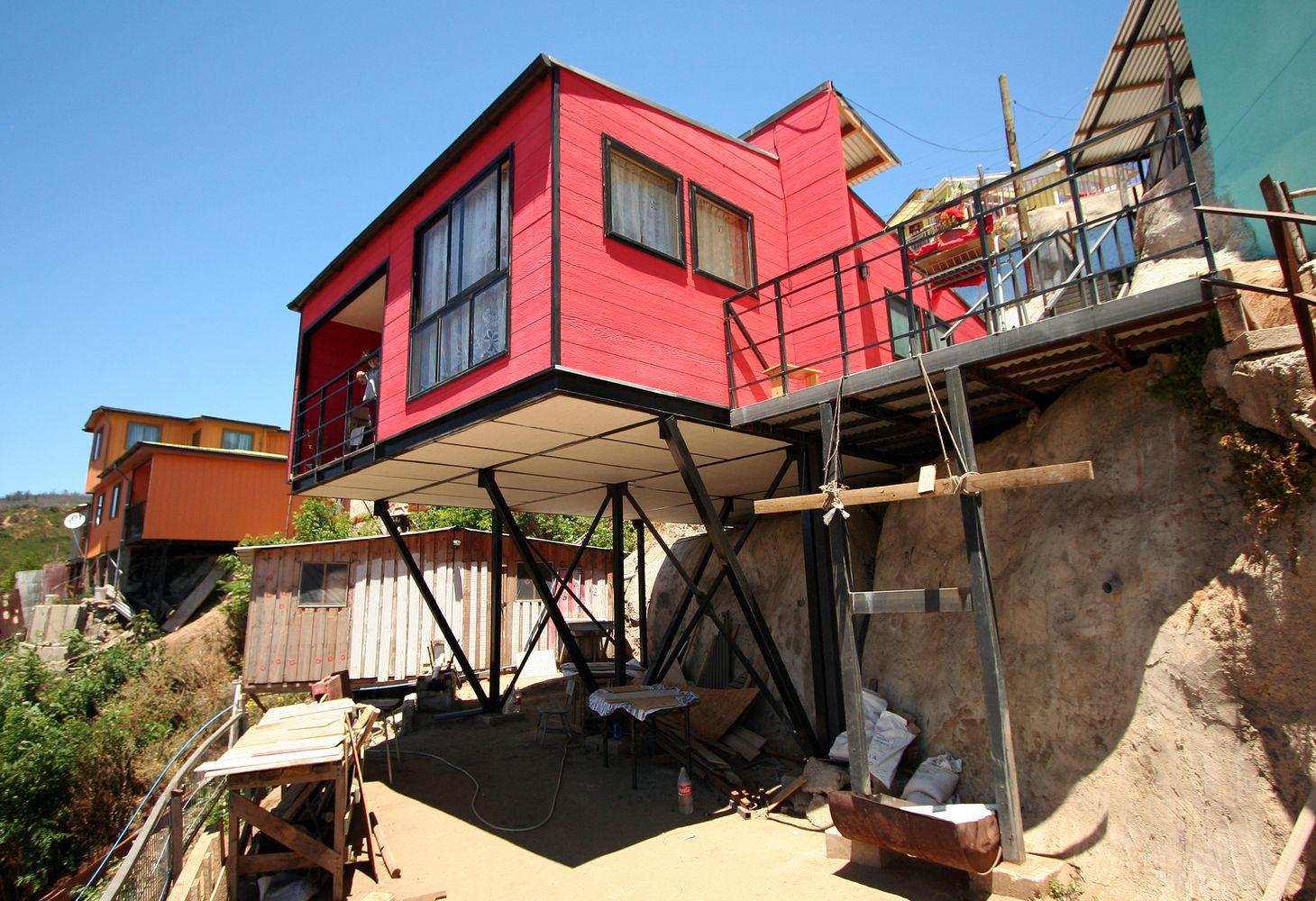 Erkunde Moderne Häuser, Kleine Häuser Und Noch Mehr!