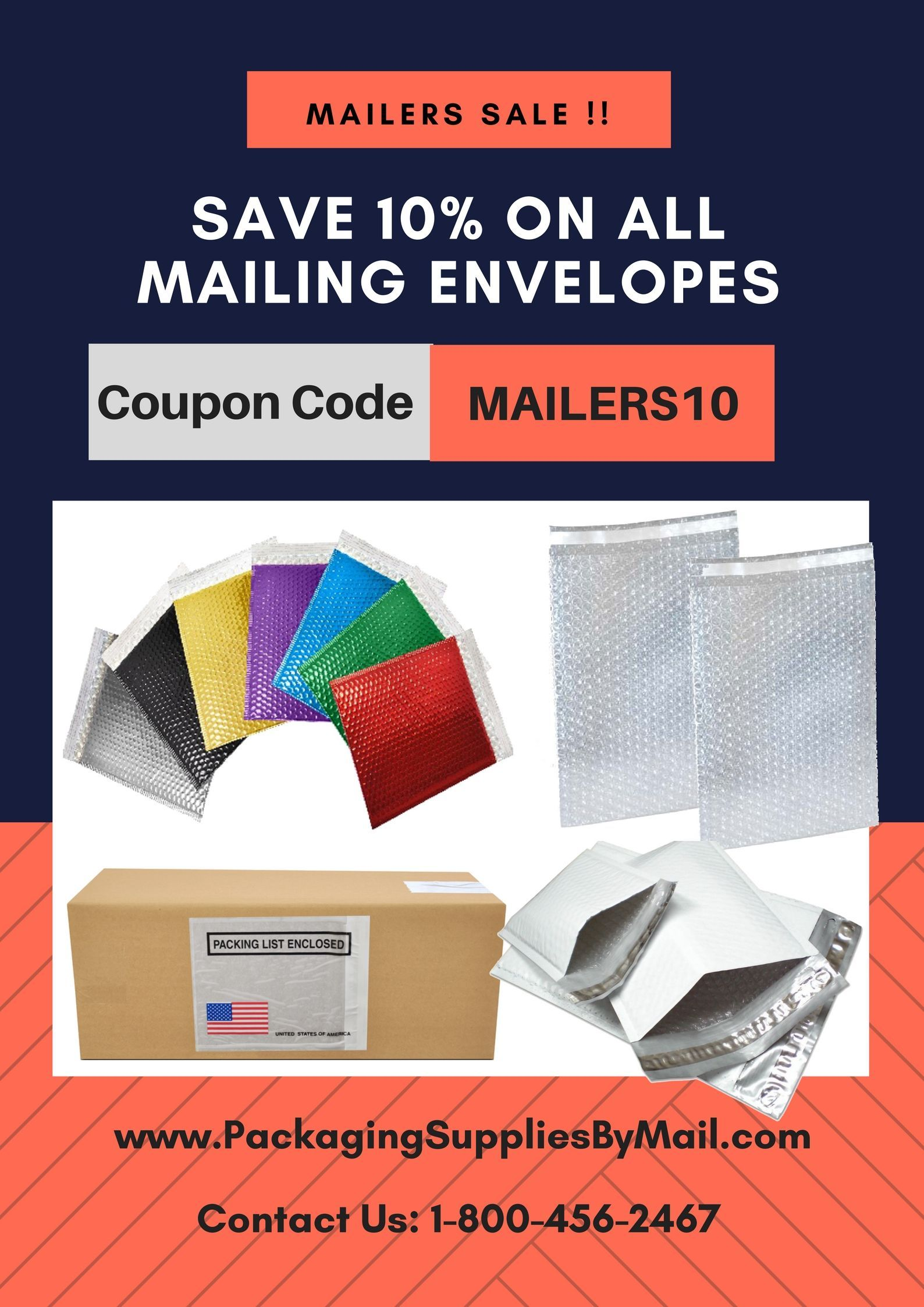 Absorbed Mailers Layout Mailing Salemailers In 2020