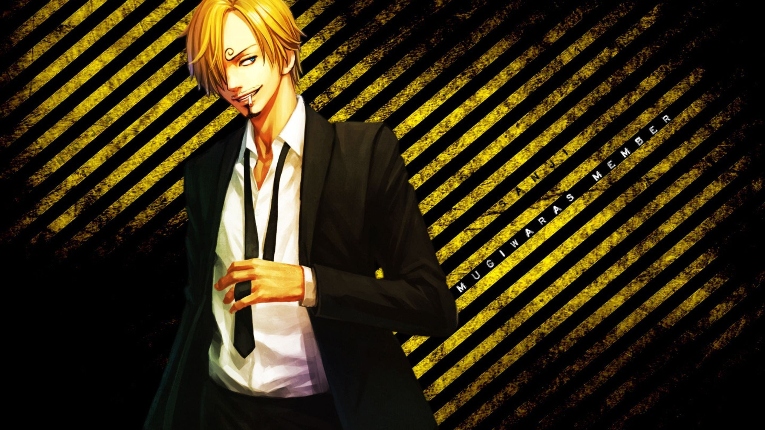 one piece new world sanji wallpaper free hd wallpaper site 2560a—1440 one piece sanji
