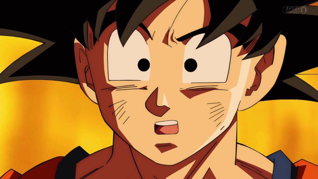 Pin By Alishba On Dragonball Z Gt Kai Heroes Super Anime Dragon Ball Super Anime Dragon Ball Dragon Ball