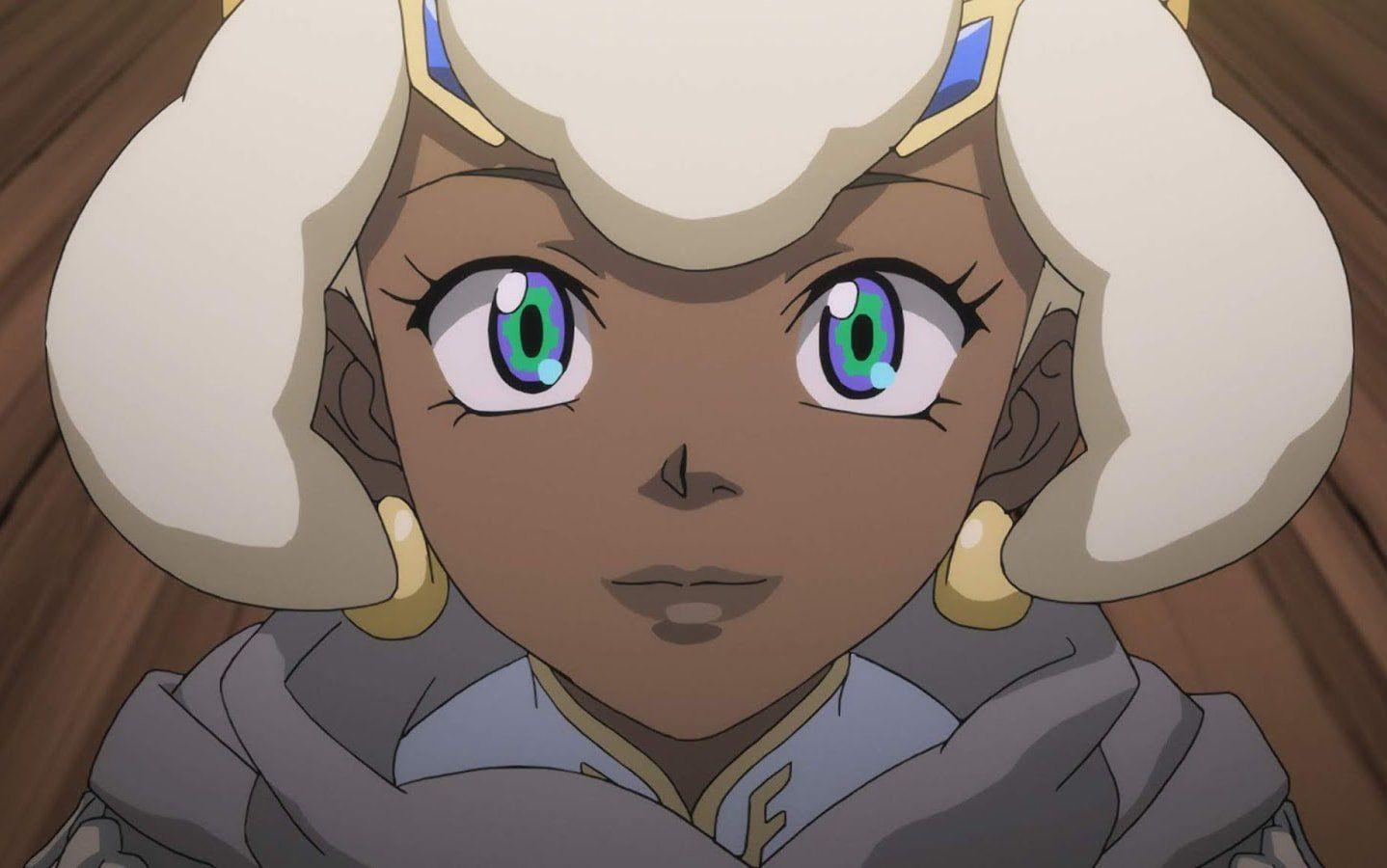 Pin by Indi ( •⌄• ू ) on anime babies Cartoon profile pics