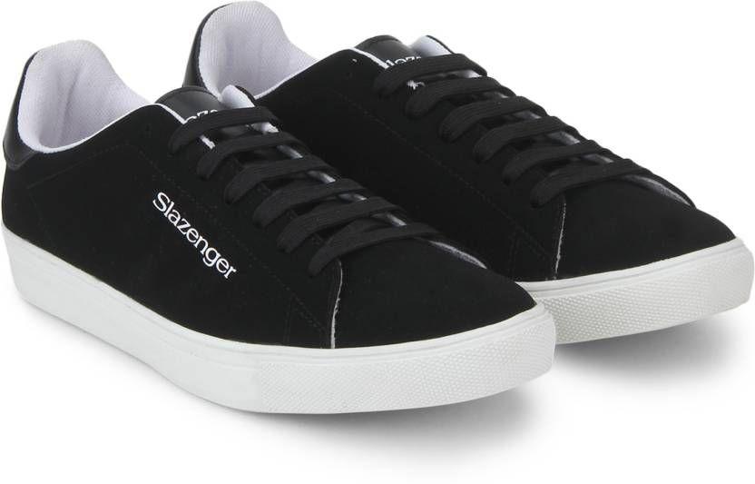 Sneakers Icon Sneakers Icon Slazenger For Slazenger Slazenger Icon Sneakers For Men Men 8nOP0wkXN