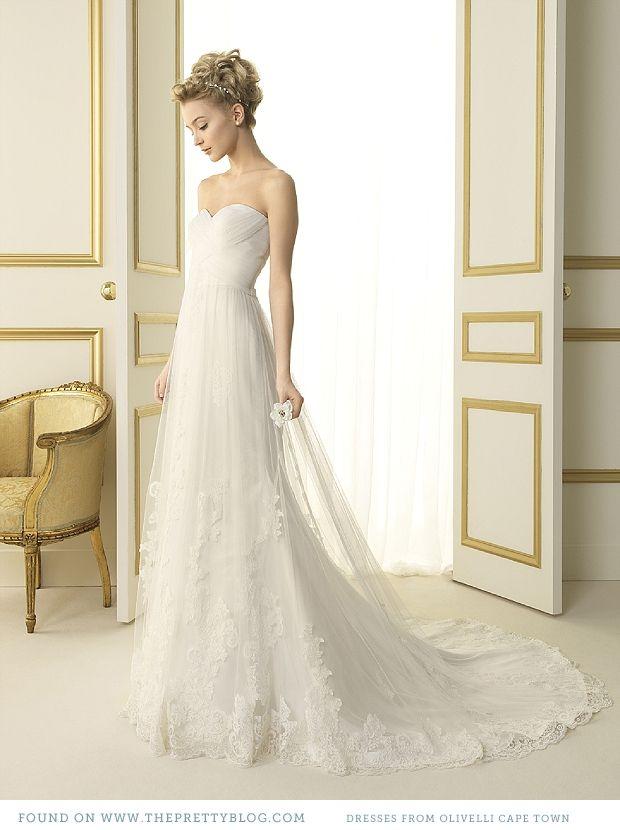 wedding-dress-shop-cape-town_003