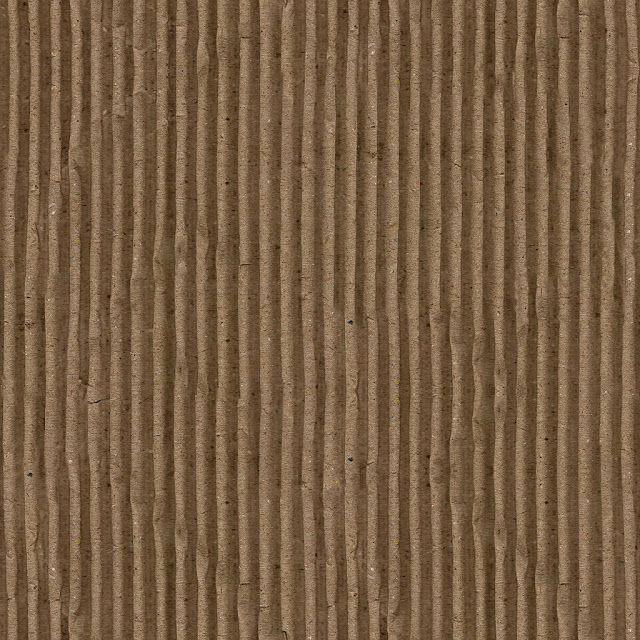 Seamless Cardboard Texture Maps Texturise Free