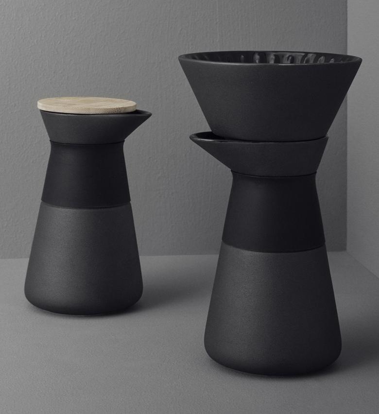 geschenke f r m nner die alles haben kaffeekanne theo. Black Bedroom Furniture Sets. Home Design Ideas