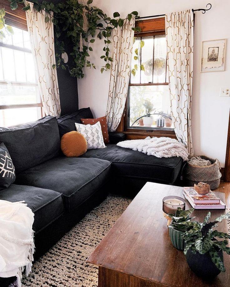 New Stylish Bohemian Home Decor Ideas #homedecor #decor #decoration