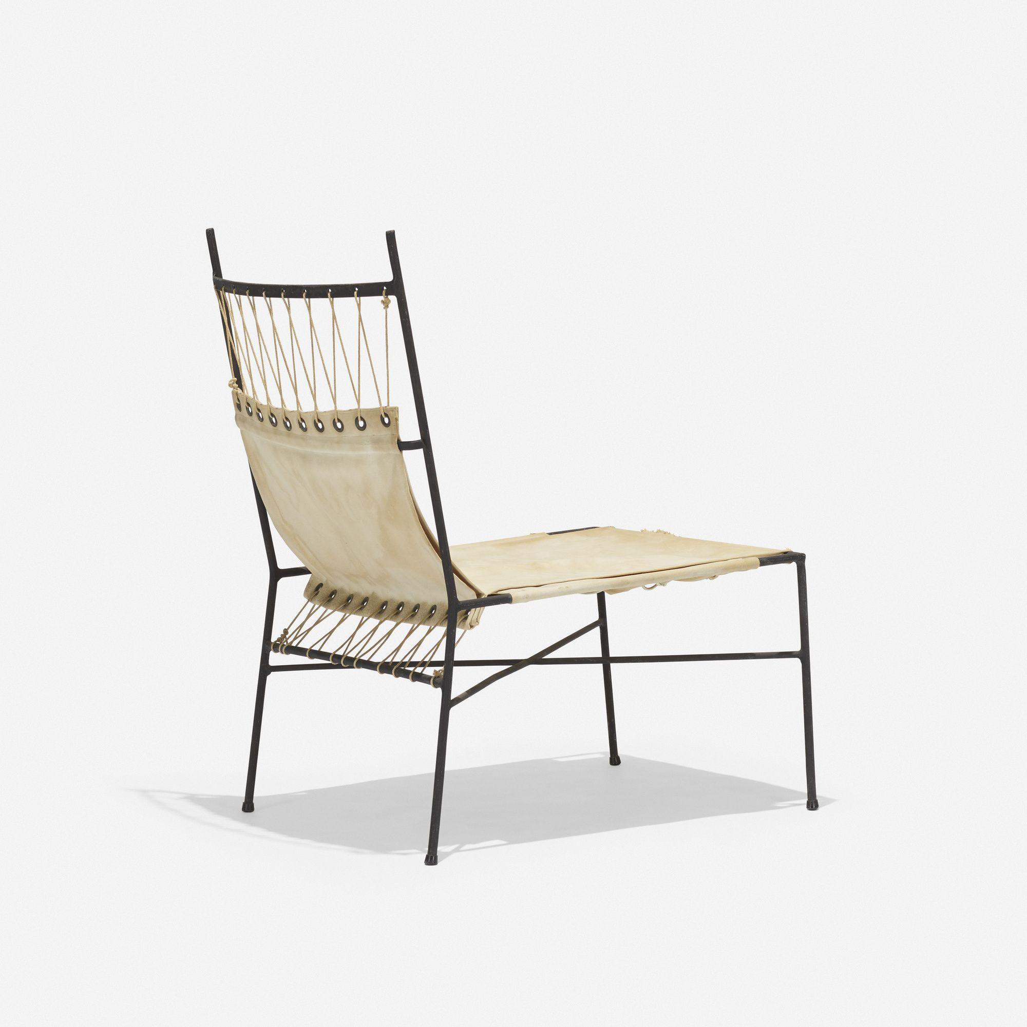 Paul Mccobb Pavilion Collection Chair Model Pinterest