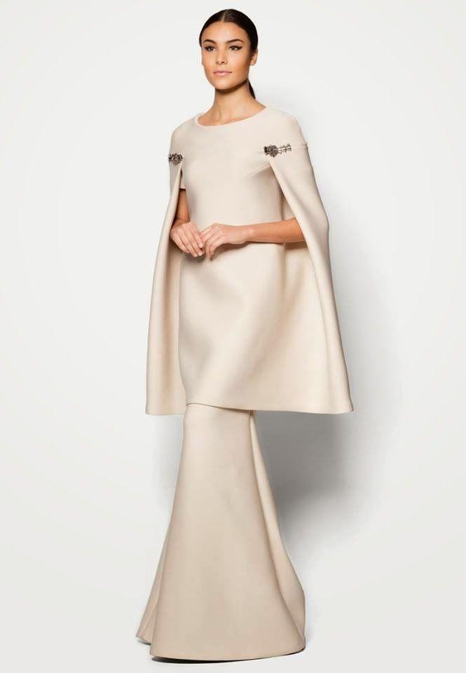 20+ Model Baju Kurung Melayu ( Malaysia ) Modern Terbaru 2019 - Model Baju  Muslimah Batik Terbaru 2018 d4cfe2d20f