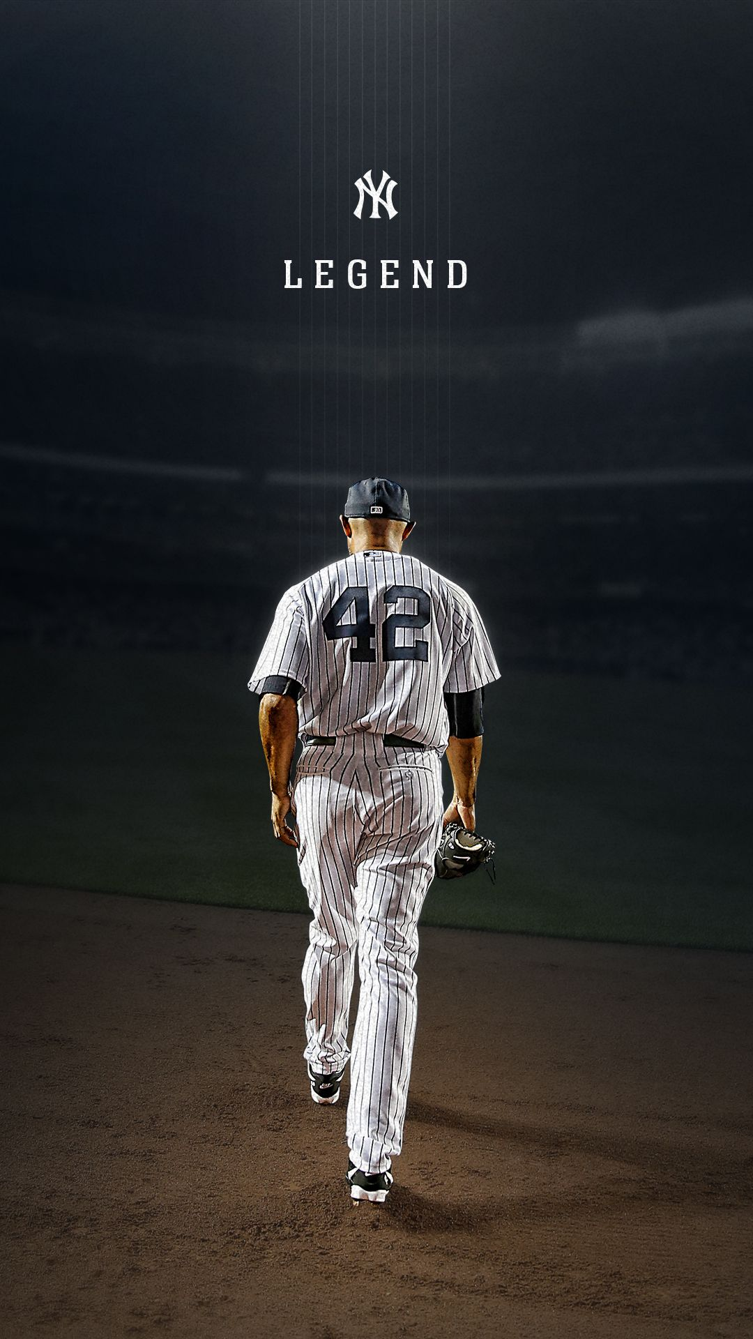 Mlb Baseball Background Picture In 2020 New York Yankees Yankees Baseball Players Yankees Baseball