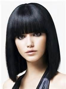 1000 Ideas About Cleopatra Hair On Pinterest Hair Style Cleopatra Medium Hair Styles Hair Styles Black Hair Wigs