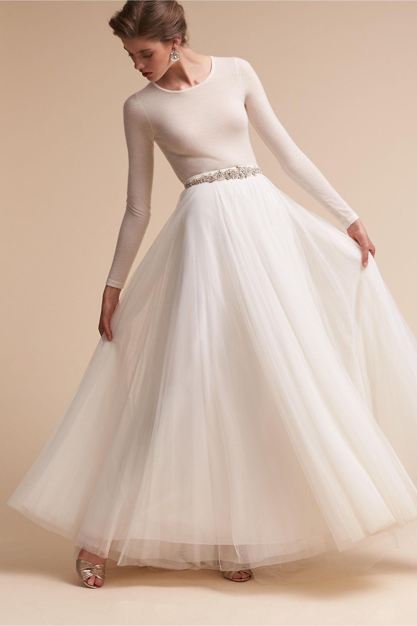 Amora Skirt | Bodysuit, Wedding planning and Wedding