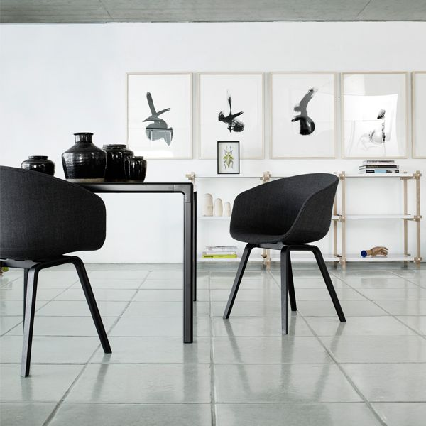 About A Chair Tuoli Valkoinen Hay Chair Furniture Interior Furniture