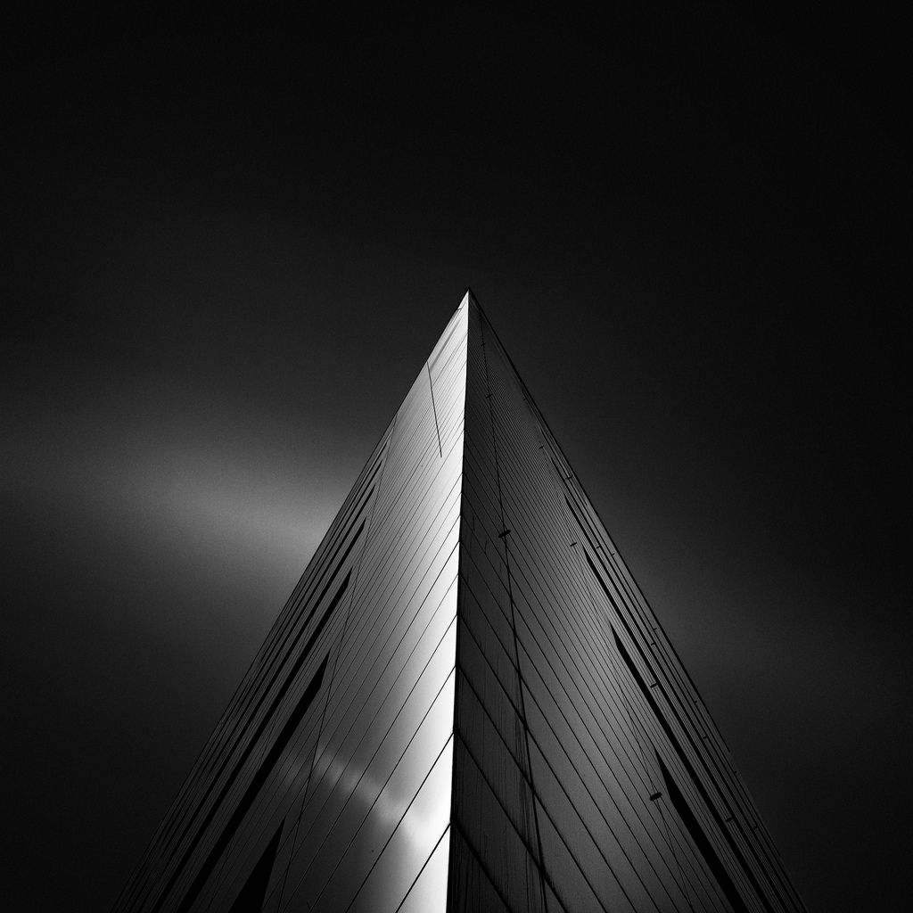 Modern Architecture Photography Black And White black and white fine art and long exposure photography and