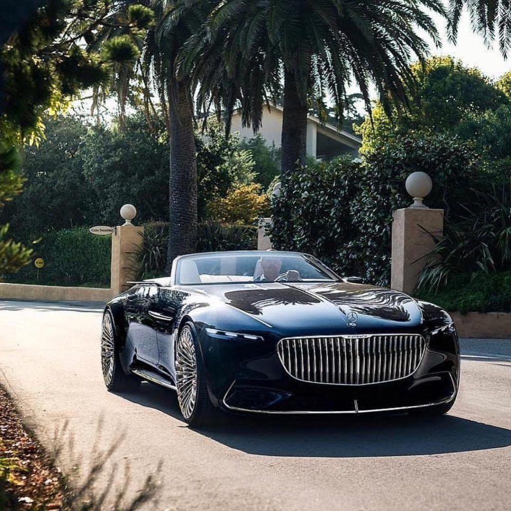 Luxurylifestyle billionairelifesyle millionaire rich