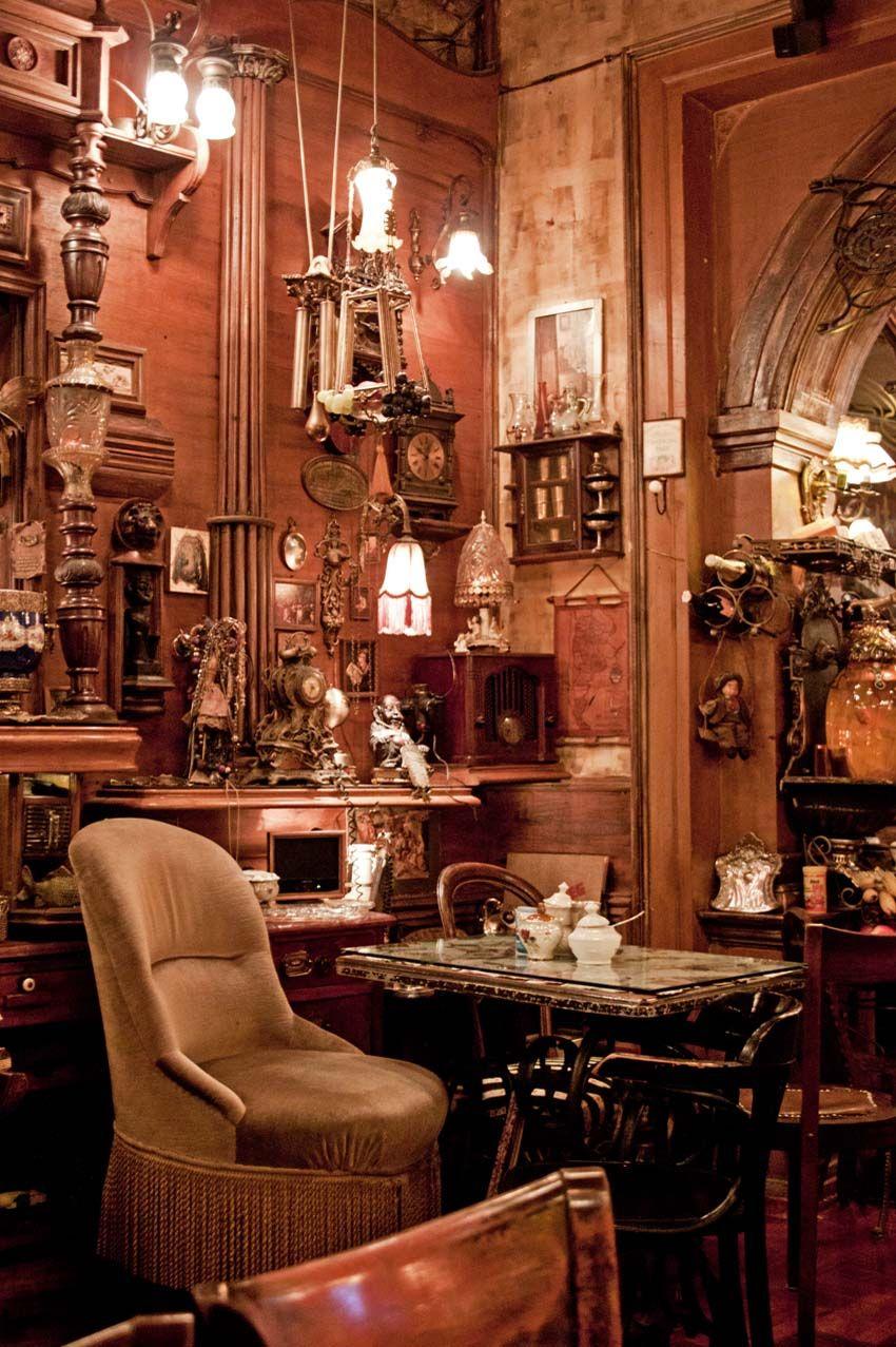 Sarajevo - kafe bar Zlatna Ribica - Page 3 6b806aedeeb78e8a0a9f9fa0122a2153
