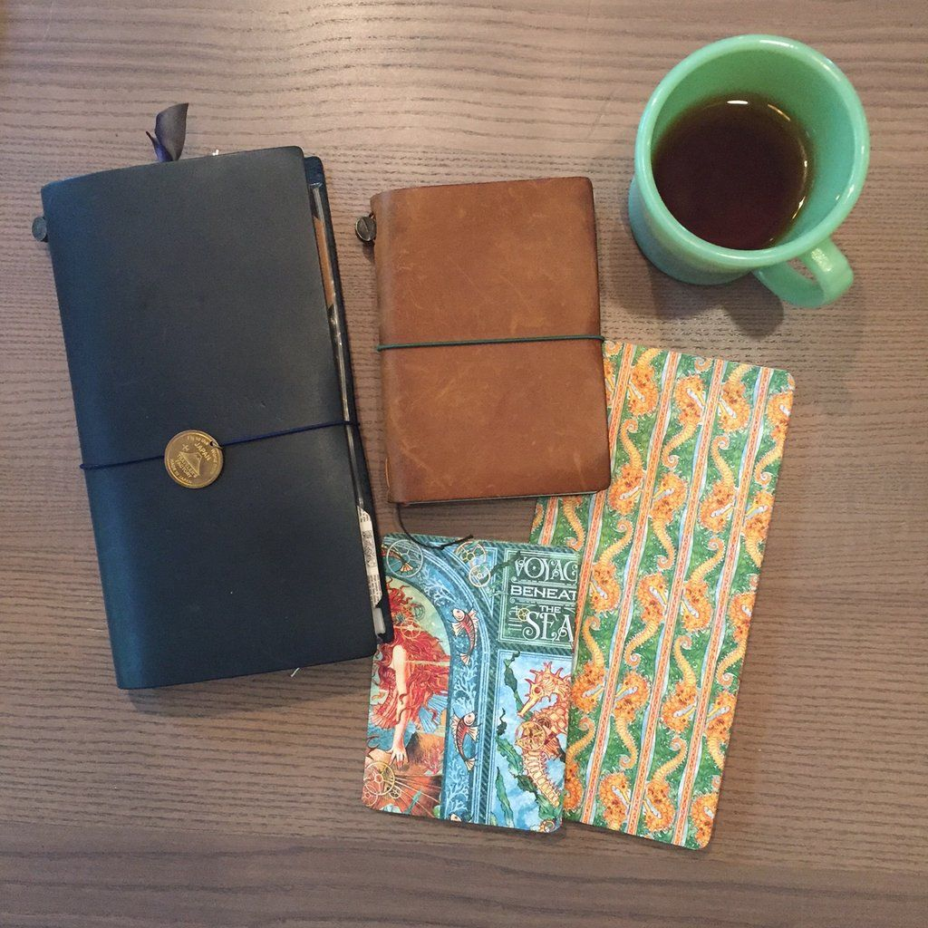 Positive Affirmation Journal Take Action