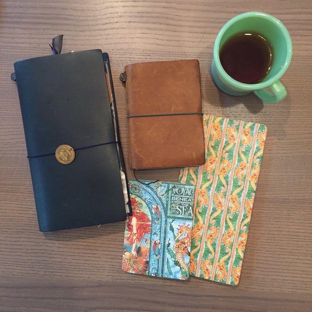 Positive Affirmation Journal Take Action