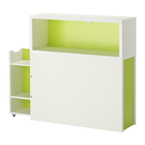 Comodino Con Ruote Ikea.Us Furniture And Home Furnishings Ikea Idee Ikea