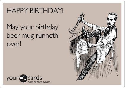 Someecards Birthday Boss 4064 Loadtve