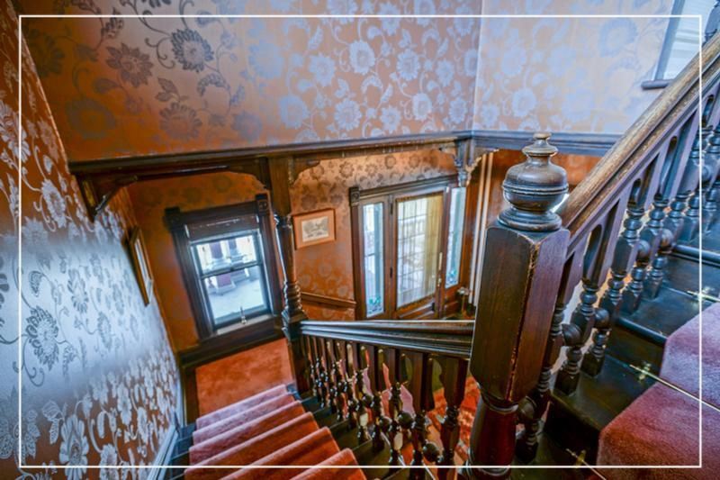 [+] Historic Homes For Sale At Wausau