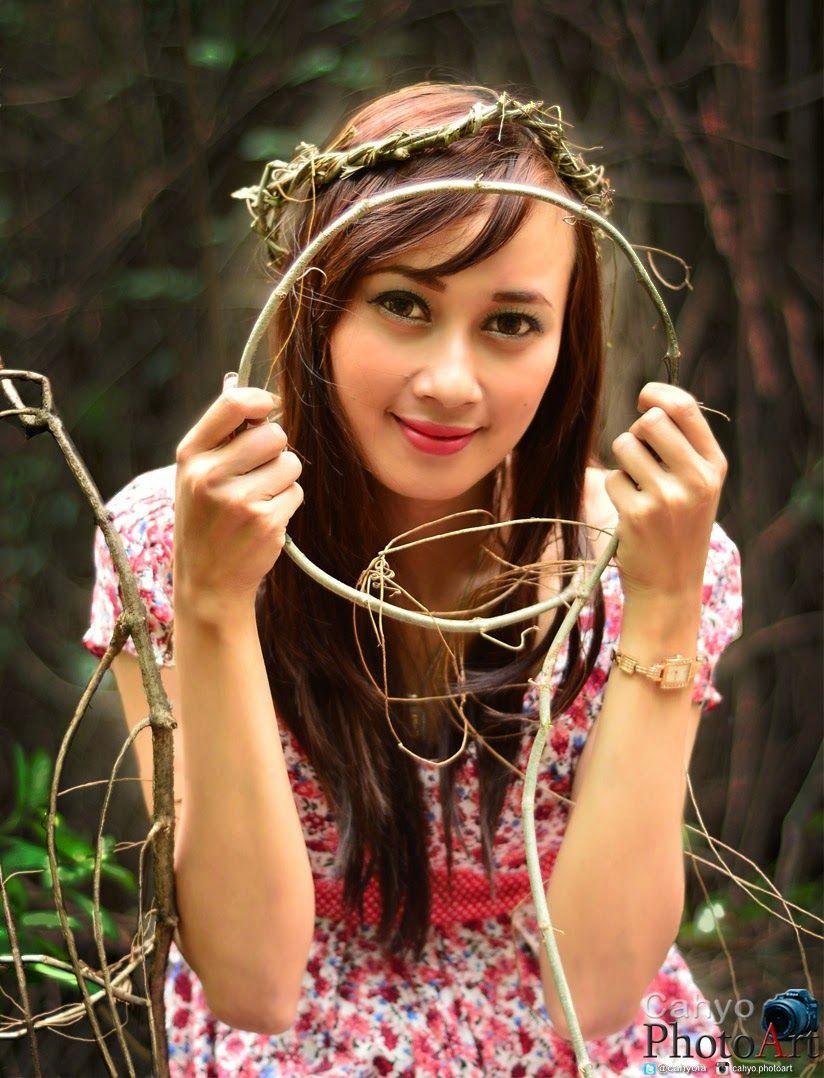 Foto Katalog Produk Fashion Jasa Fotografer Bandung Jasa Foto