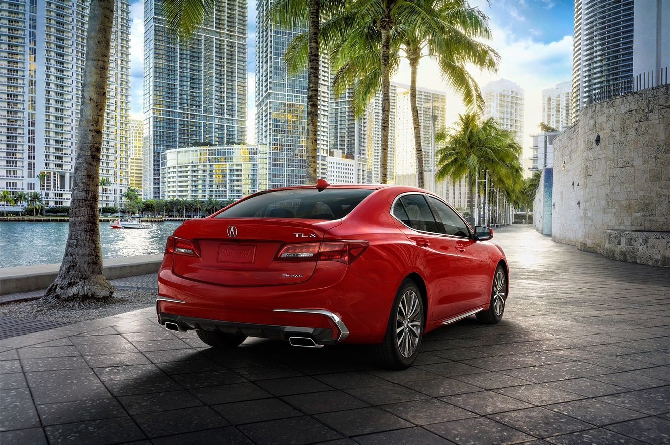 Acura 2020 Acura Tlx Type S Facelift 2020 Acura Tlx Hybrid Release Date And Specs 2020 Latest Information About Honda Cars Release Date Red Release Date Honda Cars Crossover Cars