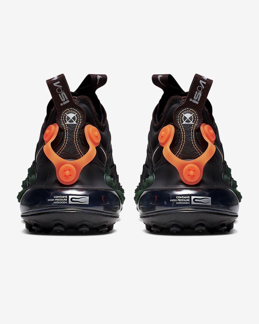 ISPA Air Max 720 Men's Shoe in 2020 | Air max, Nike, Shoes