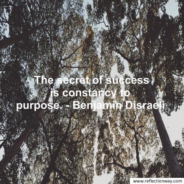 Inspirational Sayings Inspiring Quotes Inspirational Quotes