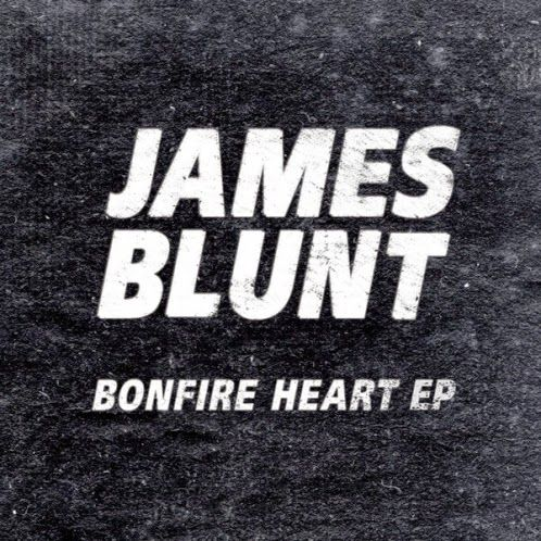 best of james blunt torrent download
