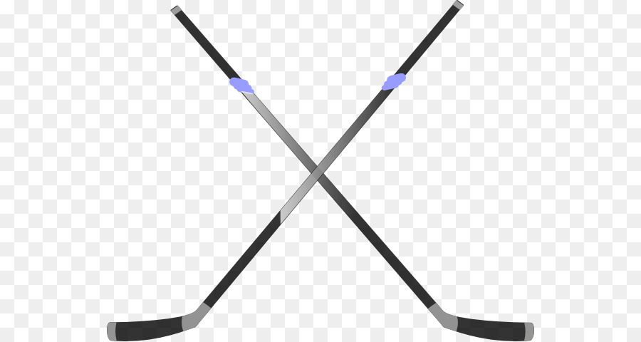 Ice Hockey Stick Clip Art Free Hockey Clipart Ice Hockey Ice Hockey Sticks Hockey Stick