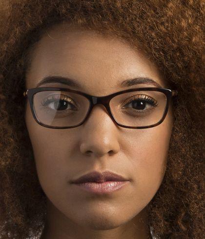 c8e746a05f6 Versace VE3186 Eyeglasses
