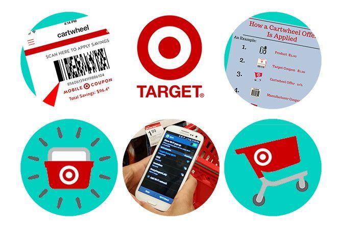 Target Cartwheel 10 Insider Secrets You Must Know