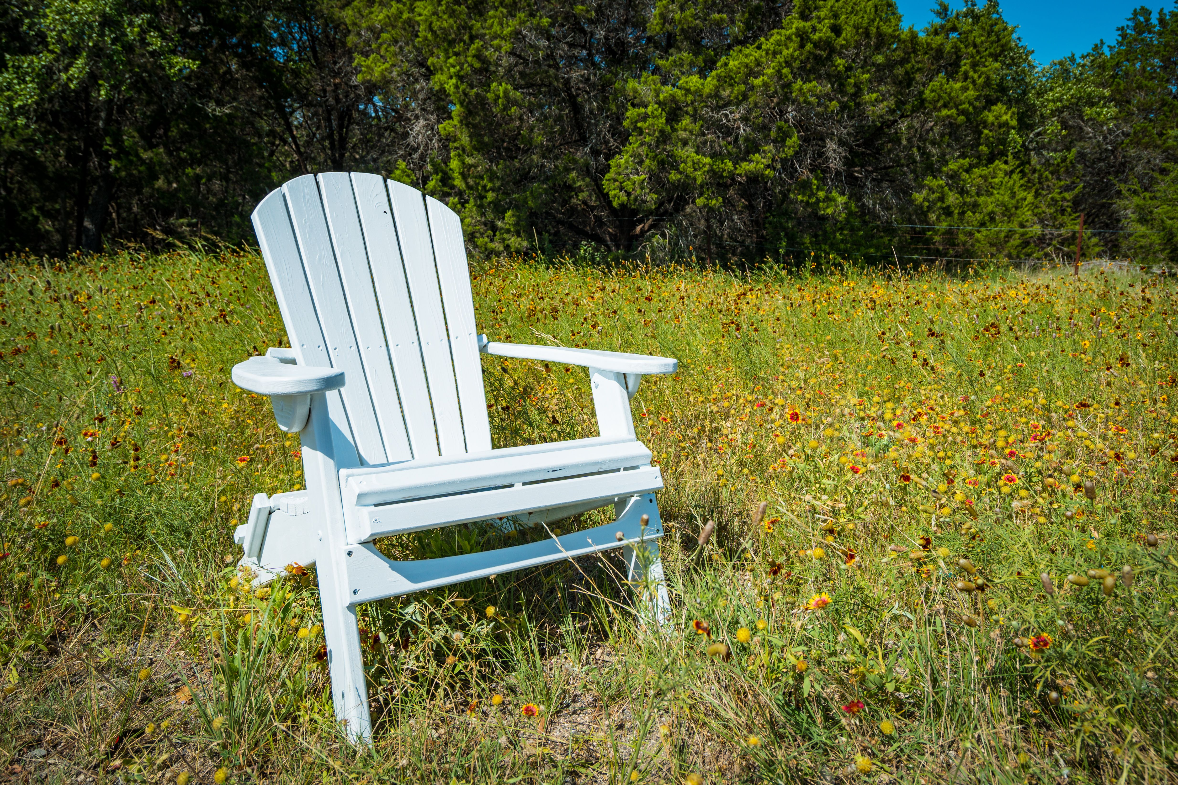 Diy folding adirondack chair wilker dos adirondack