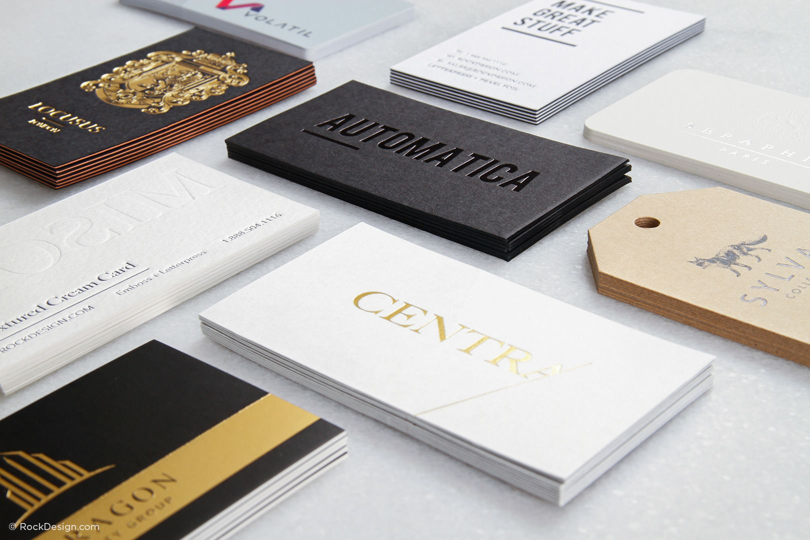 Get Your Premium Sample Pack Luxury Business Cards Printing Business Cards Free Business Cards